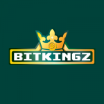 Bitkingz Spielothek