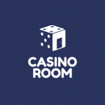 casinoroom Spielothek