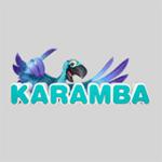 karamba Spielothek