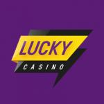 LuckyCasino Spielothek