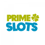 PrimeSlots Spielothek