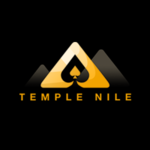 Temple Nile Spielothek
